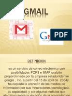 GMAIL.pptx