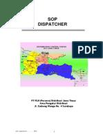 Sop Dispatcher Apd