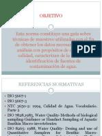 EXPOSICION MUESTREO (1)
