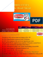 PGCBM-22 Group38 PMB CaseStudy1 Britannia the-Road-Ahead v5.1