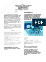 informe lab3 electromagnetismo