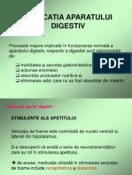 Presentation+10