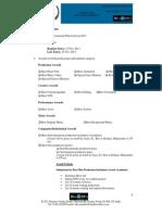 MSIFF-13 Rules & Regulations(1).pdf