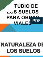estudiodelossuelosparaobrasvialessemana1-090730211144-phpapp01
