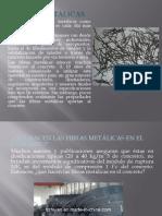 FIBRAS.pptx