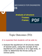 Chapter 5 Analysis of Structure