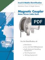 catalogmagneticcoupler