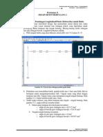 kolom dengan program sap.pdf