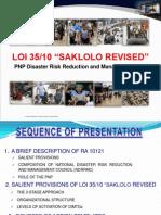 LOI Saklolo Revised