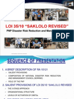 LOI Saklolo Revised