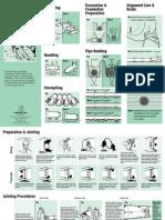 Pile Installation Procedures