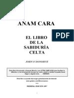 El_libro_de_la_Sabidur_a_CELTA.doc