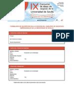 Formulario Ix Edicion Concurso Us (2)