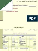 Balance Comparativo en Forma de Cuenta1