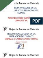 Dejar De Fumar En Valencia Truco 1 pps.pdf