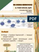 Alergi-Imunologi.ppt