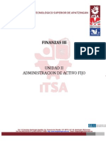 FINANZAS III.docx