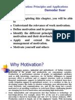 3. Work Motivation1