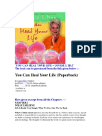 79724017-45078884-you-can-heal-your-life-pdf
