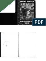Otrova Gomas - Manual Para Reaccionarios