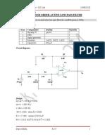 Ac+Lic Manual