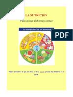UD_nutricion1.odt