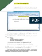 COURS PRATIQUE DE WORD.pdf