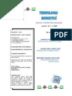 Lucrari Revista_TI 2-3-2009