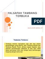FALSAFAH TAMBANG TERBUKA (1).pdf