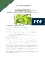 PROPIEDADES DEL ACEITE DE ORÉGANO.doc