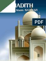 Indonesian 40 Hadith PDF