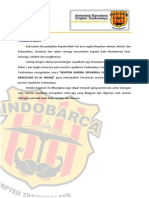 Proposal Nobar IBT