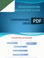 Corp_ejes_ Para Sensibilizacion a Maestros