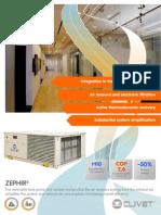 Df10a001gb-00 Zephir2 En