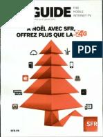 SFR-Le guide Nov_Janv.pdf