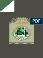 Portuguese 40 Hadith PDF