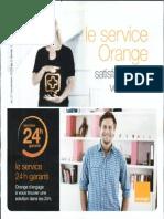 Orange - satisfait quand vous l'êtes.pdf