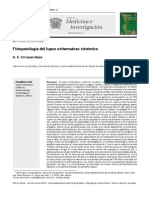03 Ar Fisiopatologia de Lupus