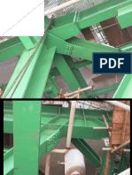 Presentation on - Structural Steel - Connections Design