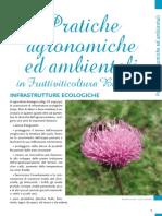 03manuale_PratAgronomiche