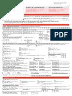HSBC_DON MO THE TIN DUNG.pdf