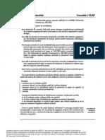 Consilier Codul Muncii_Part384