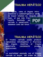 TRAUMA HEPÁTICO.ppt