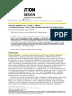 lean vs startup 2012-DMI-MuellerThoring-LeanStartupVsDesignThinking.pdf