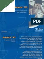 0410 Adonix x3 Fr
