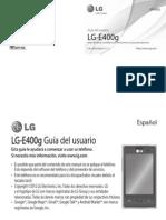 LG-E400g_TFH_UG_Print_V1.1_120418