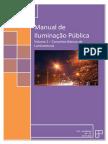 Manual IP _ EDPD _ Volume 1 _ 2010