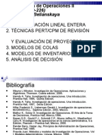 88668936-386-1-Modelos-PLE