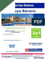 Punta Cana 8dez