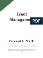 ppt_event